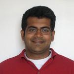 Avinash Ravichandran