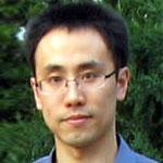 Chun-Guang Li