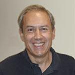 Donald Geman