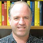 Daniel Q. Naiman