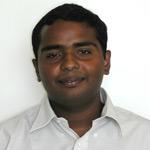 Dheeraj Singaraju