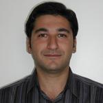Ehsan Elhamifar