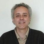 John Goutsias