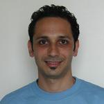 Hasan Cetingul