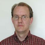 Jerry L. Prince