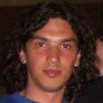 Luca Zappella