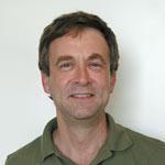 Patrick Barta