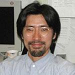 Susumu Mori