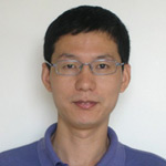 Zhiliang Ma