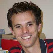 Nicolas Charon